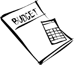2020-2021 User Friendly Budget