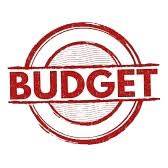 2019-2020 User Friendly Budget