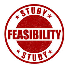 Feasibility Study Information